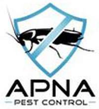 Canada Pest Controls - Find Publishing, Local Businesses, Yellow