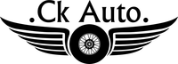 C K AUTO SERVICES... is a Indo-Canadian Business Pages