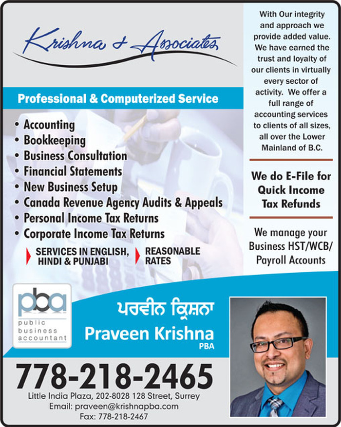 ICBP ad - Publishing, Local Businesses, Yellow Pages, Directory