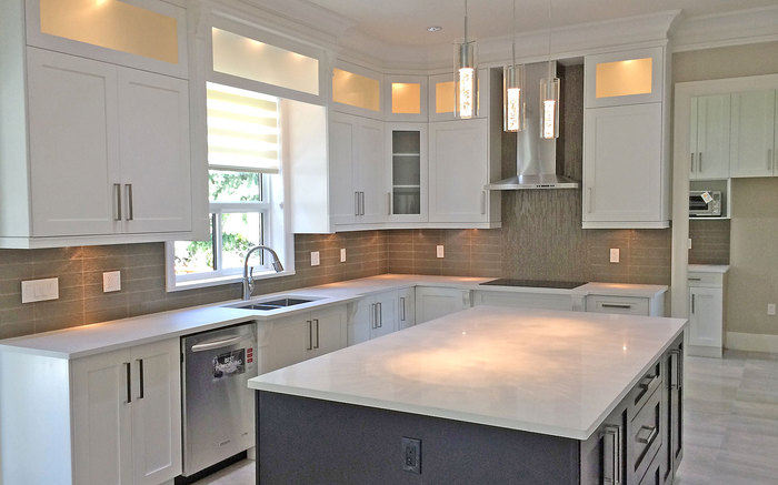 Kitchen Cabinets Designs And All Other Products