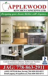 Cabinets Find Publishing Local Businesses Yellow Pages Directory Find Business Find Trade